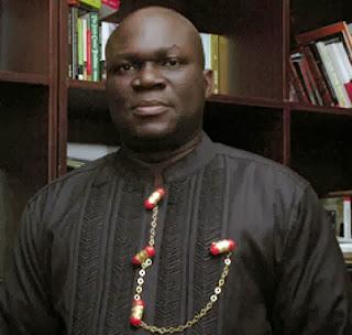 Pres. Jonathan Leaves For Isreal Tomorrow On Pilgrimage