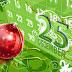 Hình nền giáng sinh đẹp nhất Full HD - Merry Christmas