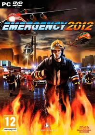 games Download   Emergency 2012  Skidrow