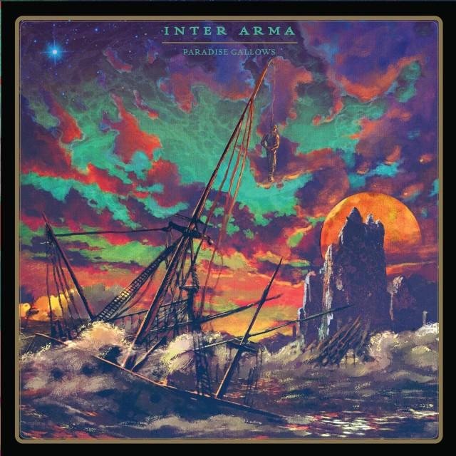 Álbum do Mês - Junho 2016