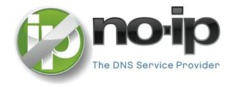 No-IP ddclient debian