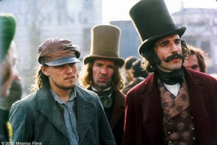 analysis of gangs of new york essay View essay - the gangs of new york power and privilege analysis essay(upload) from univ 190 at clarkson university 1 throughout the duration of the film, the gangs of new york, galvanized by the.