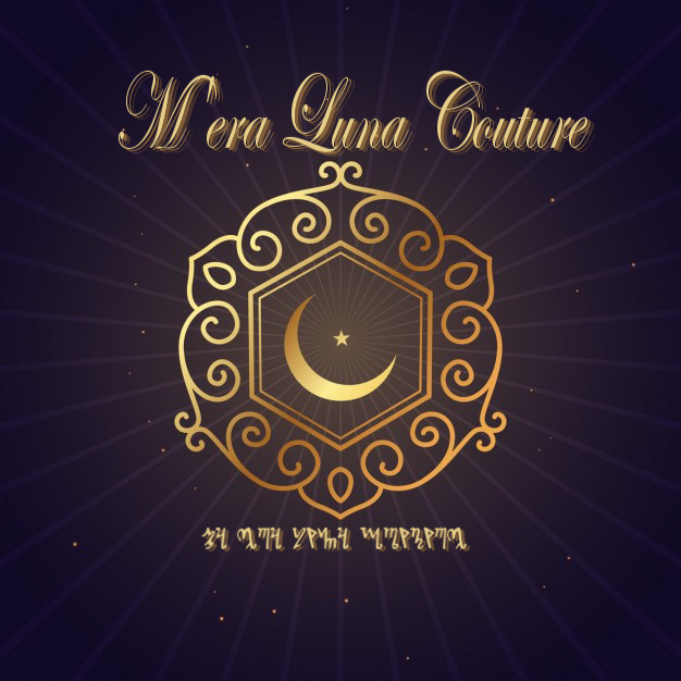 M'era Luna Couture (Available Only On The Marketplace)