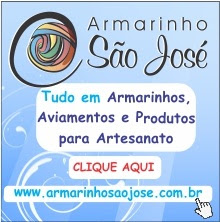 Armarinho So Jos