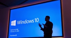 Windows 10 Technical Preview Build 9926 Terbaru 2015 ISO File