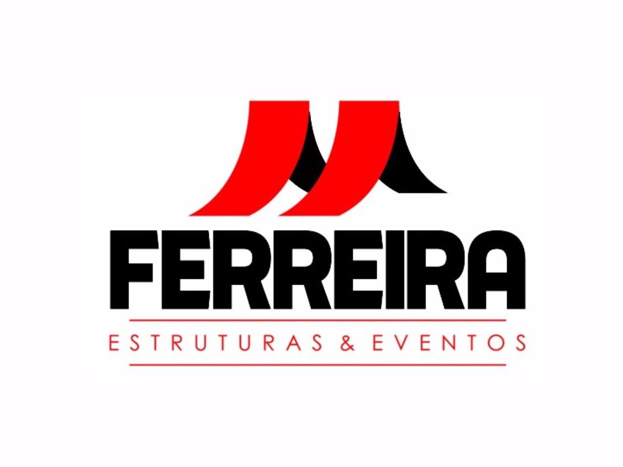FERREIRA ESTRUTURA & EVENTOS