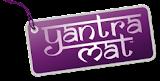 Yantramat