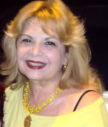 Edna Zuppo
