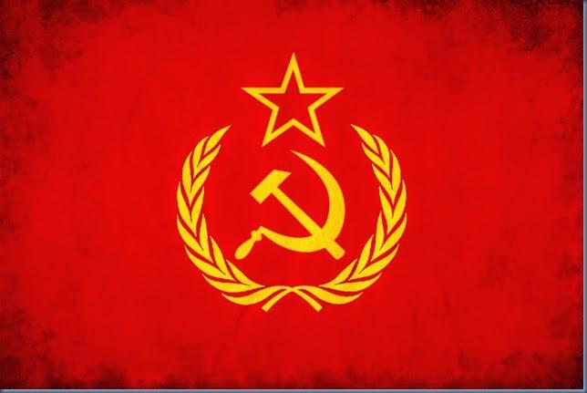 """Η ΠΡΩΤΗ ΑΝΑΡΤΗΣΗ... """"1918 Όταν η """"νεαρή"""" Σοβιετική Εξουσία ακύρωνε τα ληστρικά δάνεια στην Ελλάδα"""""""