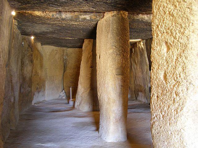 dolmenes-antequera-patrimonio-mundial-menga