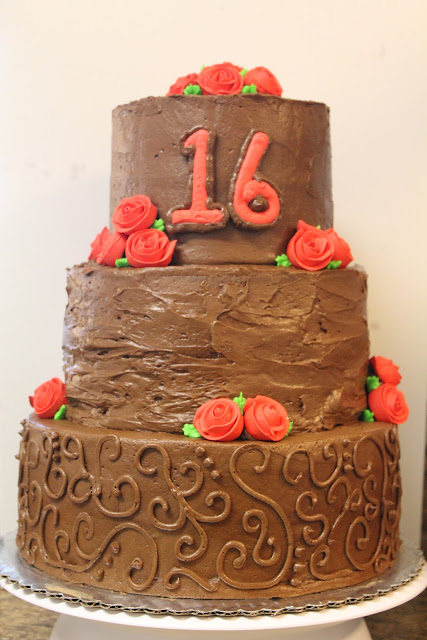 Birthday Cake Designs For Love : Birthday Cake Images for Girls Clip Art Pictures Pics with ...