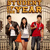 Student Of The Year 2012 Hindi Full Movie Watch Online