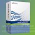تحميل برنامج vmware-workstation-full-7.0.0-203739 مع السريال