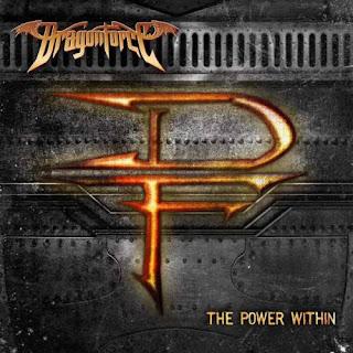 Discografia completa de Dragonforce 05df
