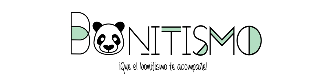 Bonitismo