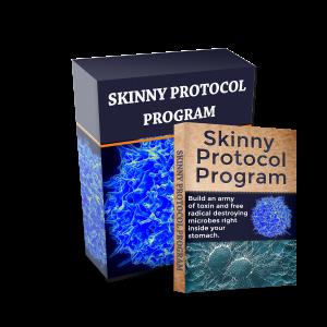 Skinny Protocol Program