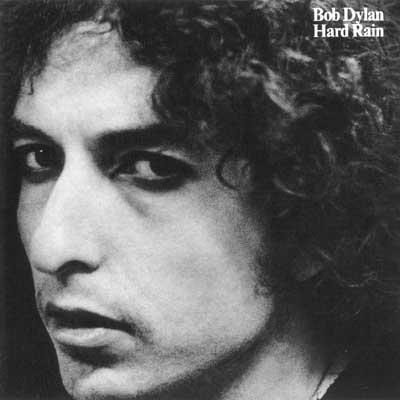 Bob_Dylan_-_Hard_Rain.jpg
