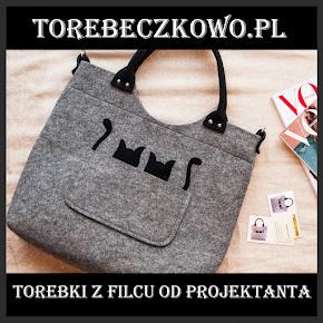 Torebeczkowo.pl