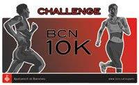 Challenge BCN 10K