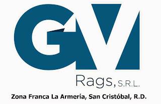 GV Rags