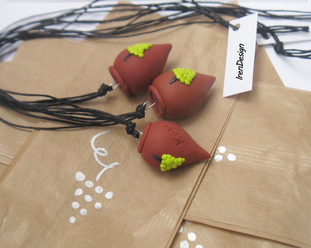 http://irendesignshop.blogspot.com/2014/02/souvenirs-for-keiko-and-mai.html