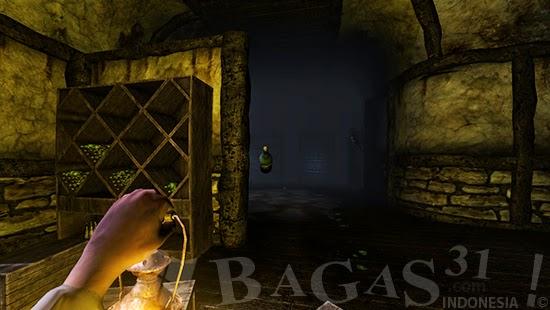 Amnesia The Dark Descent Full Crack 3