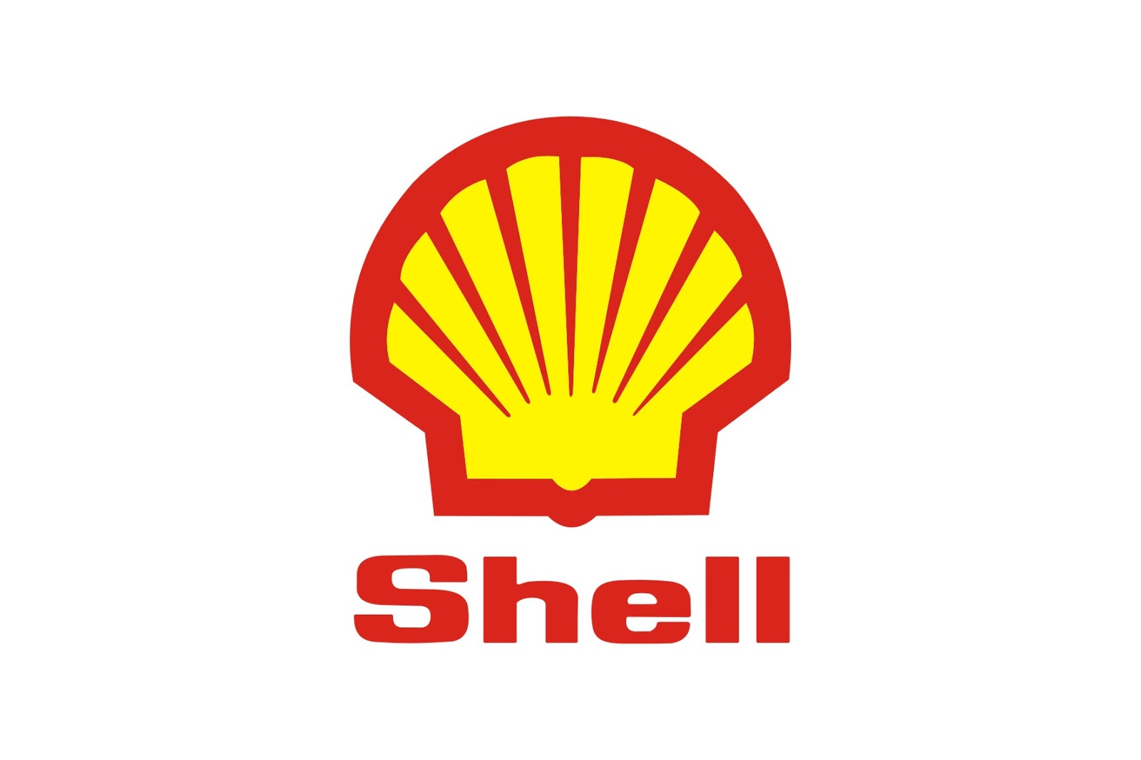Logo+Shell.jpg