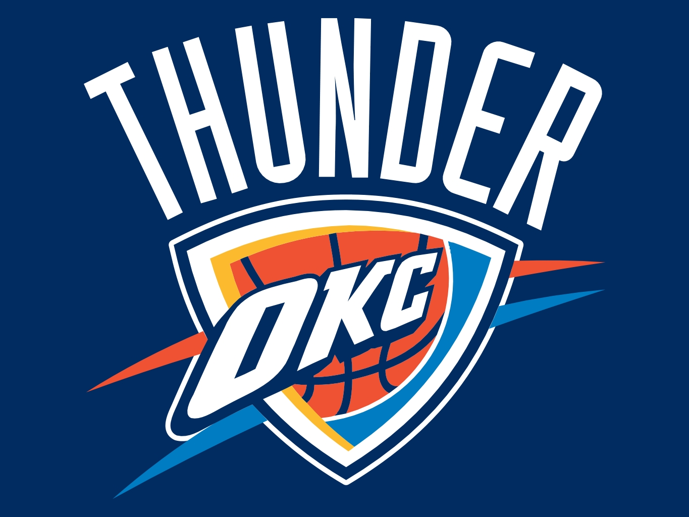 ... Playoffs 2011: Western Conference First Round:Oklahoma(4)-Denver(5