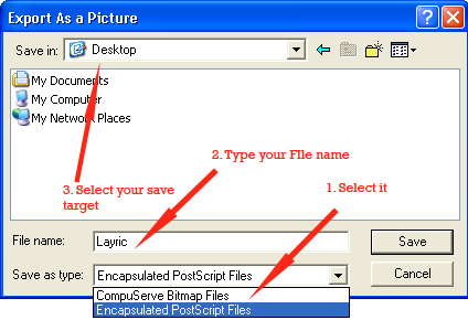 how to write on pdf files