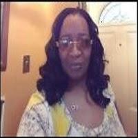 Ms Quit Play'n