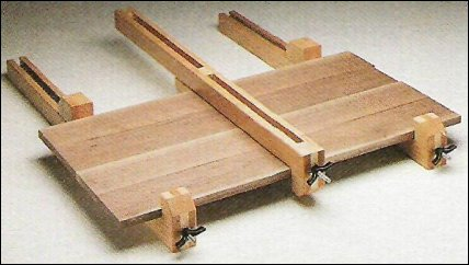 Popular Unique Woodworking Projects  Effortless Woodoperating Plans