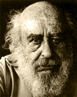 Friedrick Perls (1893 – 1970)