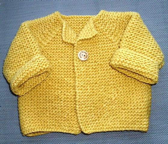 Easy Cardigan Knitting Patterns For Beginners Cashmere Sweater England