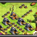 Tips Mencari Loot (Farming) Saat Bermain Clash of Clans