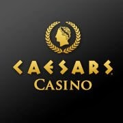 Ceasear casino online casino warning list
