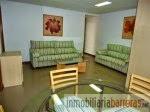 Apartamentos temporarios Madrid España en nosolopisos.es