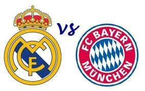 Kalah Penalti 1 - 3 Real Madrid Tersingkir