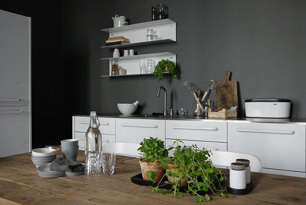 Keuken Van Vipp : Vosgesparis vipp styling in copenhagen ger competition