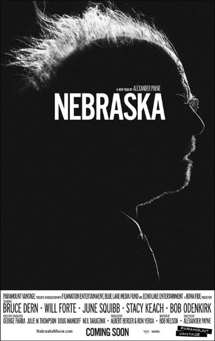 watch_nebraska_online