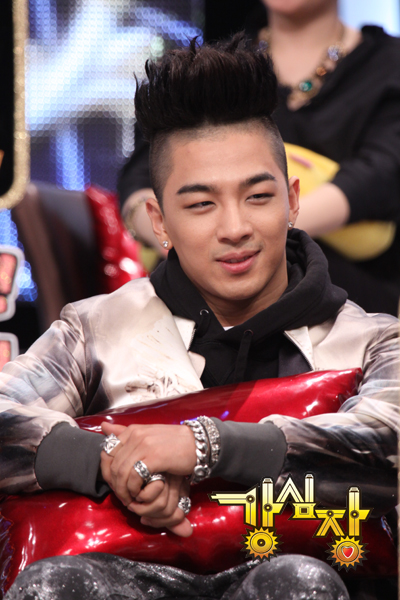 Taeyang  Photos - Page 2 544988948