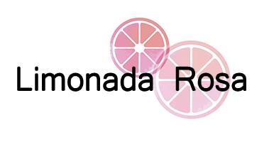 ♥ Limonada Rosa  ♥