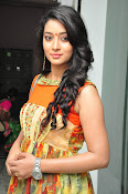 Bhanu Sri Mounam Movie Launch-thumbnail-5