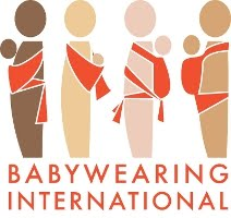 Babywearing International Inc.