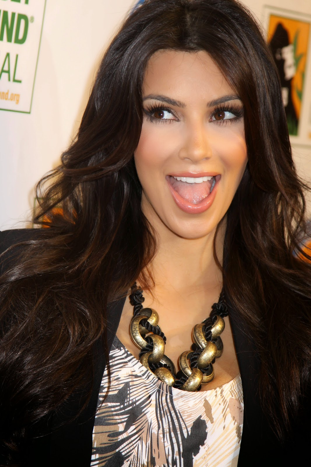 Kim Kardashian HD Pictures | HD Wallpapers of Kim Kardashian