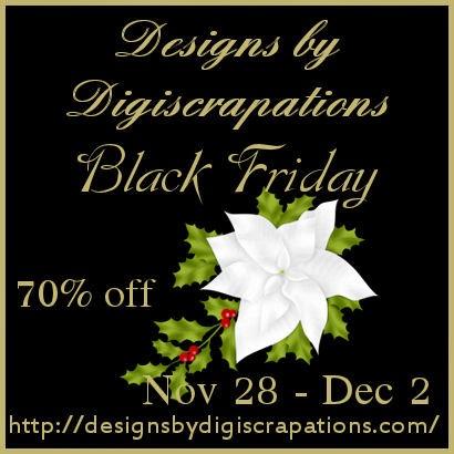 http://designsbydigiscrapations.com/