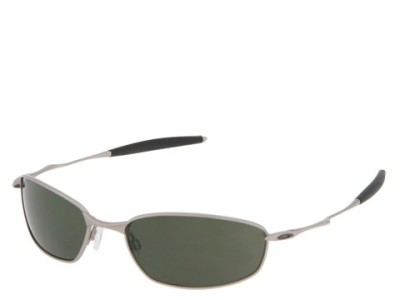 oakley whisker Grey
