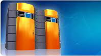Colocation Web Hosting