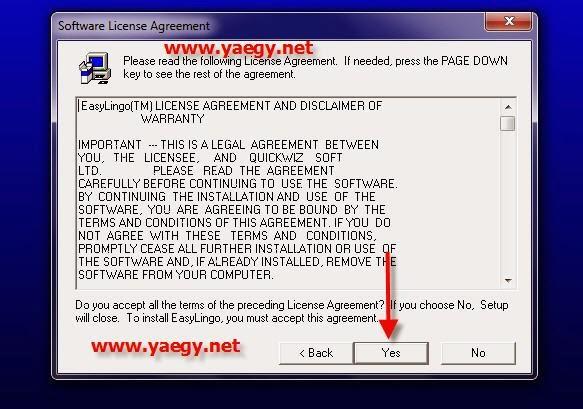 Easy-Lingo-For-Windows-7-32-Bit.rar.rar