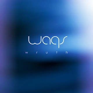 Waqs - Wruth