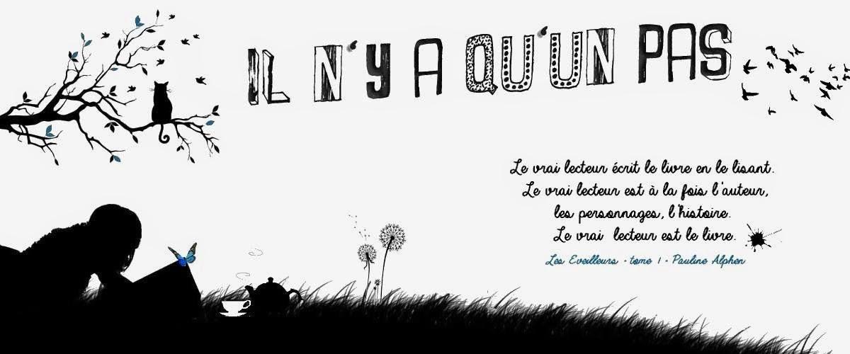 http://ilnyak1pas.blogspot.fr/